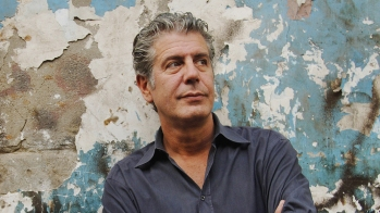 anthony-bourdain-dead-6